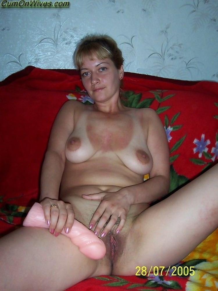 Частное порно фото зрелки 21 фотография